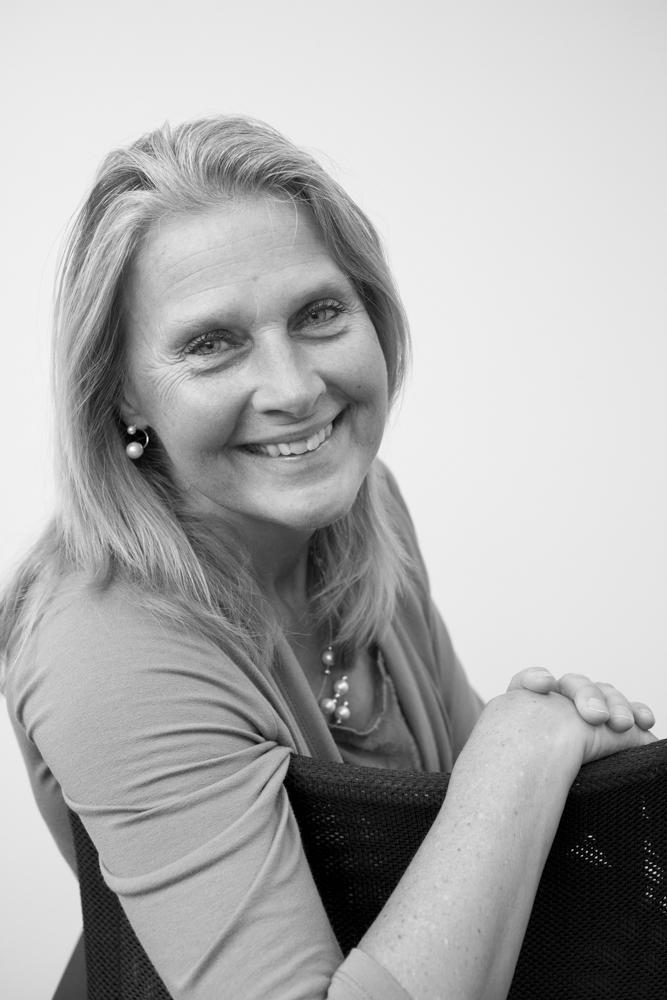 Paula Heijblom